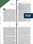 Boccaccio - Dekameron, 1. dan, 1. novela