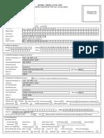 11224273_eNPSForm.pdf