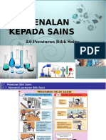 335544733-2-1-Peraturan-Bilik-Sains.ppt