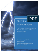 2016-State-of-the-Climate-Report.pdf