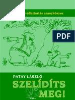 A hobby-állatartás aranykönyve