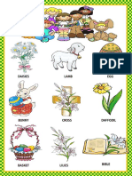 easter-poster.pdf