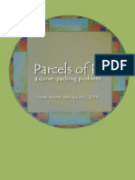 RachelB, Parcels of Pi 1
