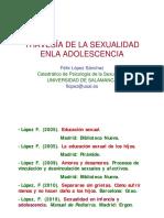 travesia_sexualidadfelixlopez