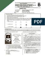 SOAL LATIHAN UN BHS INGGRIS (2).pdf