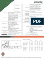 FICHA_DURASTAR_4400_2014.pdf