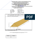 Mekanika Fluida no.4.pdf.pdf