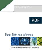 Laporan-Kinerja-Pusdatin-Tahun-2014.pdf