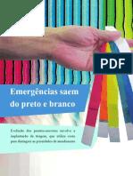 classificacao-de-riscos.pdf