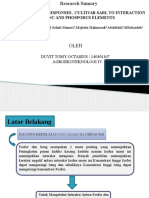 Duvit Tomy Octasius-1403011167-Research Summary