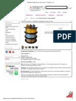 Filamentos Metalicos 1.75mm 3
