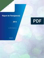 3_2_2_ Raport Privind Transparenta ICS KPMG Moldova S_R_L_ Pentru Anul 2014