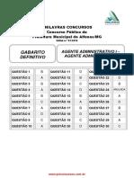 Gabaritos_def_todos_cargos.pdf