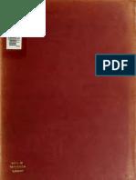 a3bc88feecc9 vergleichendegra02mikluoft.pdf