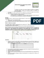 emprunt par excel.pdf
