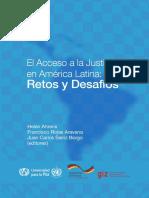 Acceso_a_la_Justicia.pdf