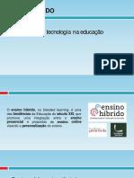 Apresentacao ensino hibrido.pdf