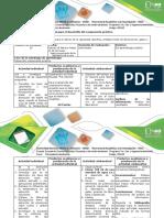 Guía para el desarrollo del componente práctico 358115.pdf