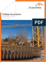 ARCELOR.pdf