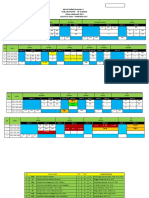 1. Jadwal Eks.B-29 D.pdf