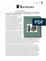 231 Bengtson 2016 - The Palaeontology Newsletter