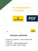 Informe de accidente Consosrcio Hospitalario.ppt