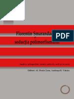 Florentin Smarandache și seducția polimorfismului