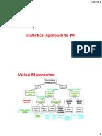 Ch2 Stat Approach PDF