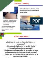 AcusticaI.pdf