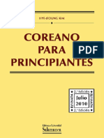 Coreano-para-principiantes-pdf.pdf