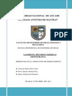 131890914-YACIMIENTOS-RESERVAS-RECURSOS.pdf