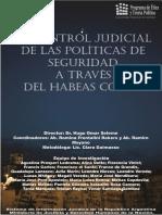 Informe_El_control_judicial_de_las_polit.pdf