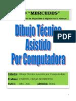 Manual Librecad