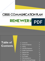 crisis comm book  1