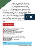 p67a-Gd65 Oc Guide