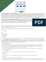 respuestas examen aerodinamica.docx