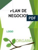 Plan de Negocios Lt.pptx [Autoguardado] 2