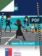 Manual_Produccion_Videos_estudiante.pdf
