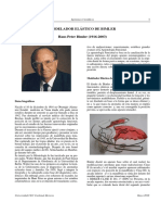 eponimo-bimbler.pdf