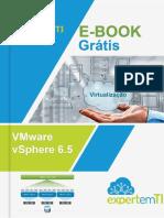 E-BOOK GRATUITO.pdf