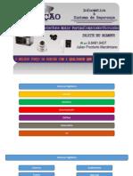 nova opçao informatica e Sistema de Vigilancia.pdf