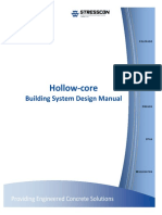 HCM001 Hollow-core Design Manual - Complete - 03.23.15.pdf