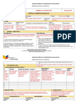 entrada 10 - formato plan anual inglés.doc