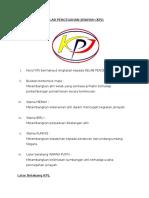 foliobkpj-140329061129-phpapp02 (1).doc