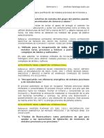 Jiménez-Santiago_Tarea-5.docx