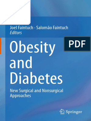 dieta de diabetes voltarelli de julio