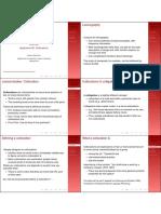 02-collocations-2x3.pdf