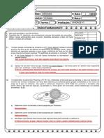 CIE_P6_U6.pdf