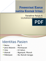 Presentasi Kasus DKI.ppt