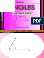 Chapter1_Angles.ppt